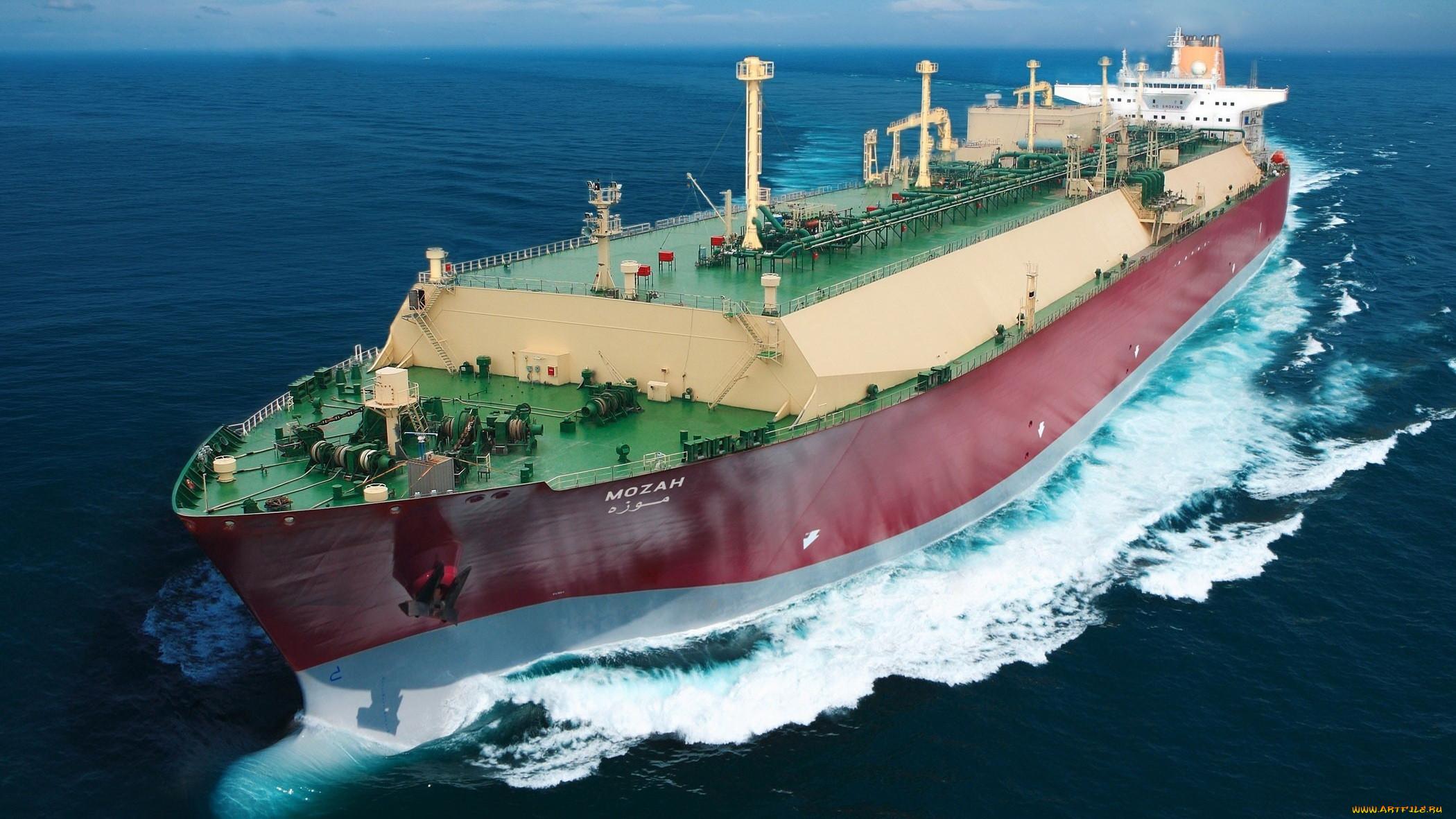 закрывает самые большие грузовые корабли фото владельцы